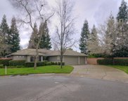 2130 Gold Hollow Court, Gold River image