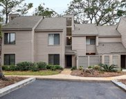 107 Lighthouse Road Unit #2298, Hilton Head Island image