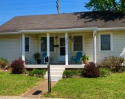 1007 Berry St, Old Hickory image