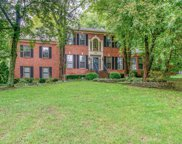 1572 Woodberry Ct, Brentwood image