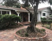 13509 Lakeview Rd, Lakeside image