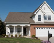 7622 Charmwood Way, Knoxville image