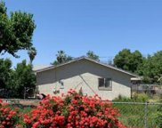 820 N Bengston, Fresno image