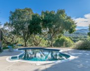 61 E Carmel Valley Rd, Carmel Valley image