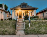 3134 North Gaylord Street, Denver image