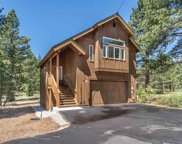11890 Pine Forest Road, Truckee image