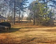 3700 Woodruff Road, Simpsonville image