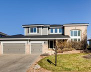 6697 Millstone Street, Highlands Ranch image