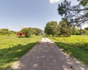 2791 Round Hill Rd, Lewisburg image