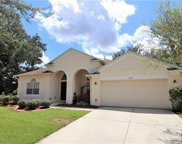11525 Grove Arcade Drive, Riverview image