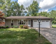 14191 GOLFVIEW, Livonia image