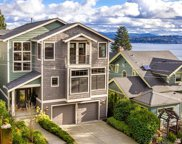 1452 38th Ave, Seattle image