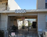 6000 Coldwater Canyon Boulevard Unit #13, North Hollywood image