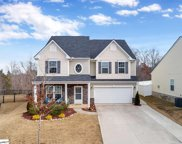268 Chapel Hill Lane, Simpsonville image