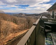 5842 Blowing Rock Road Unit 5, Blowing Rock image