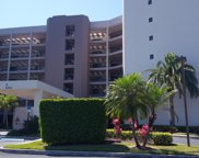 5279 Fountains Drive S Unit #104, Lake Worth image