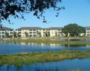 19345 Water Oak Drive Unit 205, Port Charlotte image