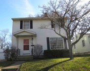 1116 Woodlawn Blvd, South Bend image
