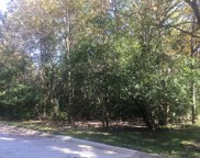 Lot 11 Mount Vernon Avenue, Lake Forest image