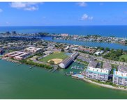 9229 Captiva Circle, St Pete Beach image