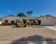 8131 N 43rd Drive, Glendale image