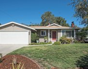 1619 Silacci Dr, Campbell image