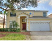4606 Formby Court, Kissimmee image