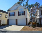 1359 Wycliffe Drive, Myrtle Beach image