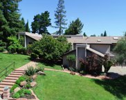 4735  Bamboo Way, Fair Oaks image