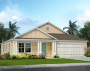 25 Country Club Harbor Circle, Palm Coast image