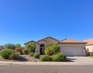 4216 E Molly Lane, Cave Creek image