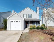 171 Oakesdale Drive, Okatie image