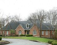 2101 Hawkesbury Way, Lexington image