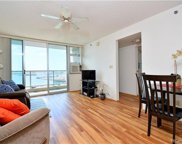 215 N King Street Unit 1609, Honolulu image