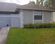 4289 Nw 120th Ln, Sunrise image