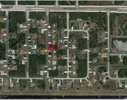 4649 SW Ulster Street, Port Saint Lucie image