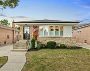 6804 North Dowagiac Avenue, Chicago image