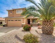 3781 S Brighton Lane, Gilbert image