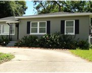 3616 S Himes Avenue, Tampa image