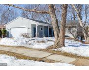 3415 Chalet Drive NW, Rochester image
