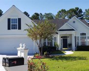 248 Pickering Dr., Murrells Inlet image