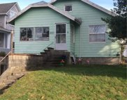 2221 Highland Ave, Everett image