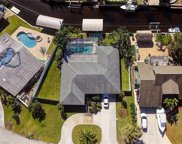 1040 Wilshire DR, Fort Myers image