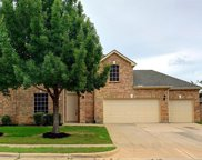 5149 Comstock Circle, Fort Worth image