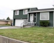 316 N Central Dr, Moses Lake image