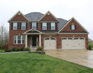6796 Stillington  Drive, Liberty Twp image