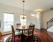 80 CARRIAGE HILL DRIVE, Fredericksburg image