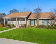 1941 S Flannery Rd, Baton Rouge image