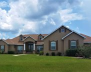 17290 W Hwy 328, Dunnellon image
