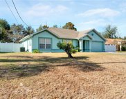 4457 Azora Road, Spring Hill image